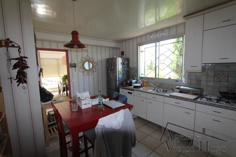 Vente appartement Rueil malmaison 865 000€ - Photo 6