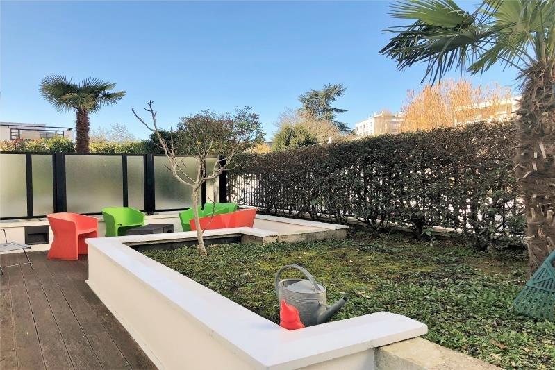 Vente de prestige maison / villa Garches 1175000€ - Photo 12