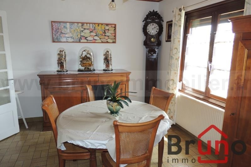 Sale house / villa Le crotoy 345 000€ - Picture 10