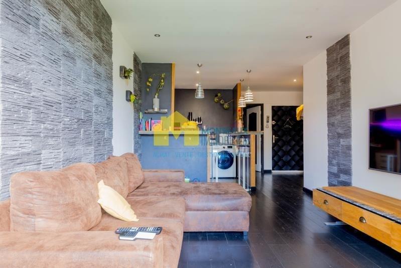 Vente appartement Morsang sur orge 175000€ - Photo 2