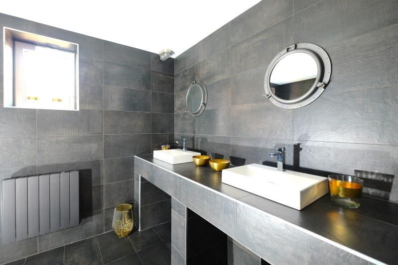 Vente de prestige maison / villa Montfort l amaury 1170000€ - Photo 7