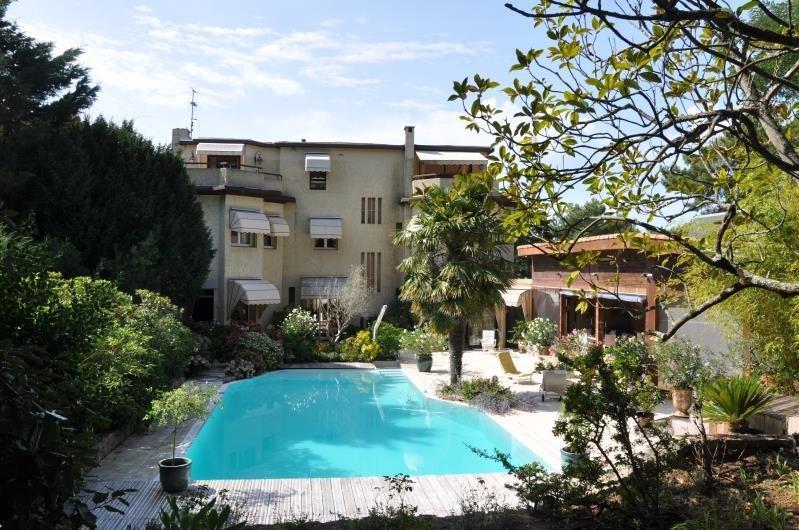 Immobile residenziali di prestigio casa La baule 2200000€ - Fotografia 1