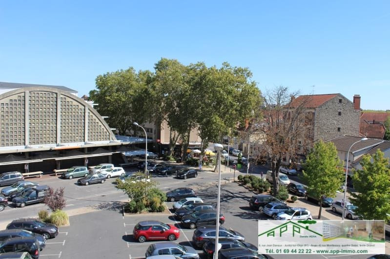 Vente appartement Juvisy sur orge 169000€ - Photo 3