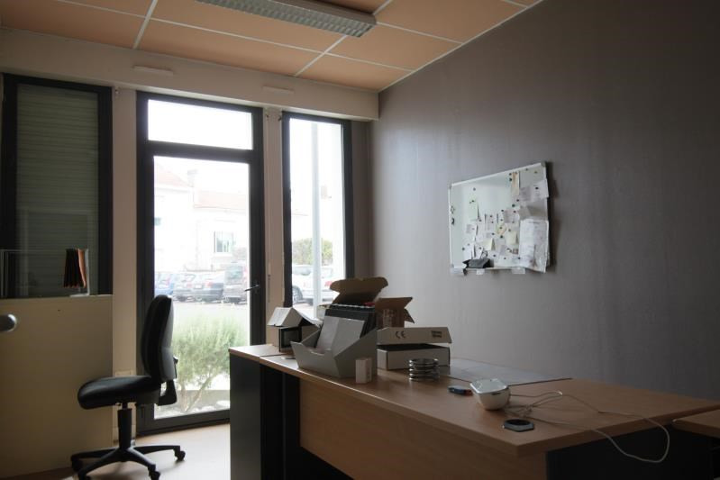 Vente local commercial St georges de didonne 274 300€ - Photo 5