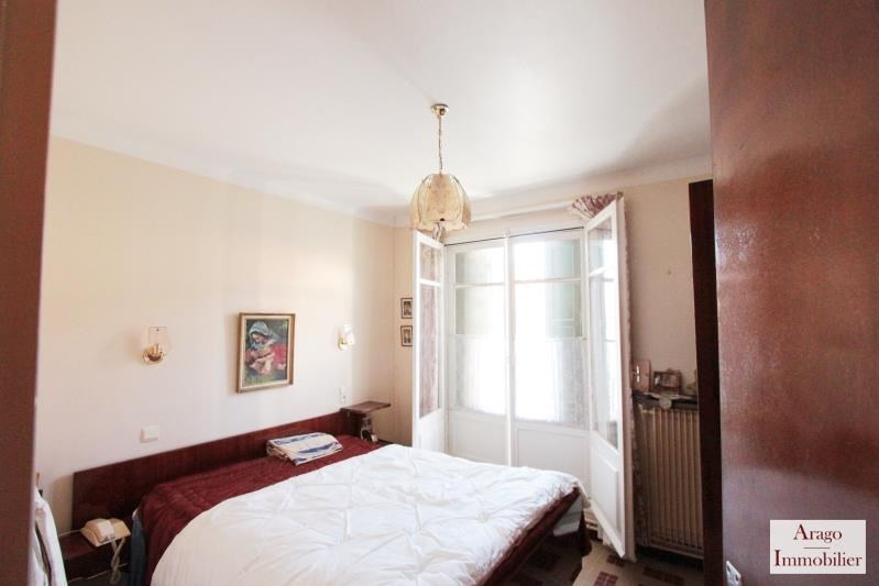 Sale building St hippolyte 264 000€ - Picture 5
