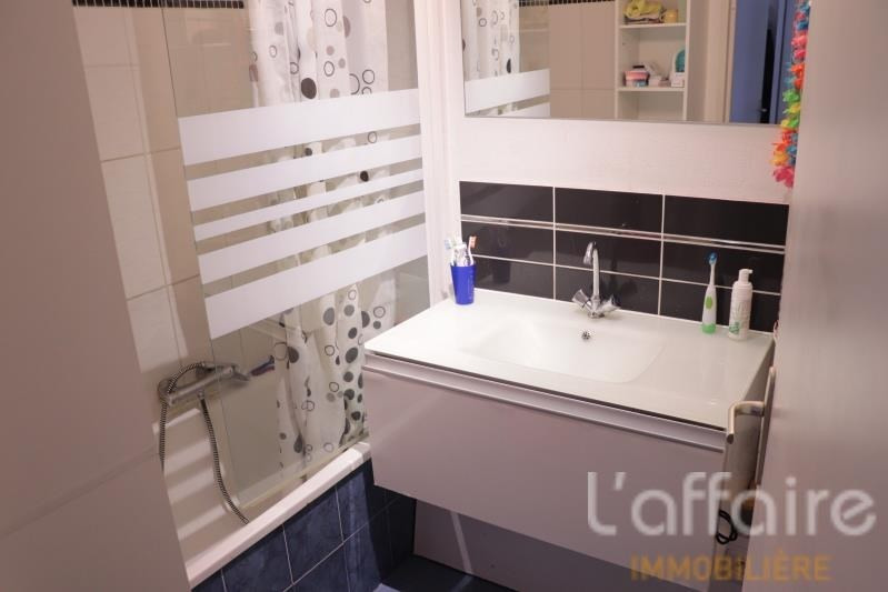 Vente appartement Frejus 166000€ - Photo 6