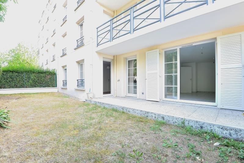 Vente appartement Epinay sur orge 214000€ - Photo 5