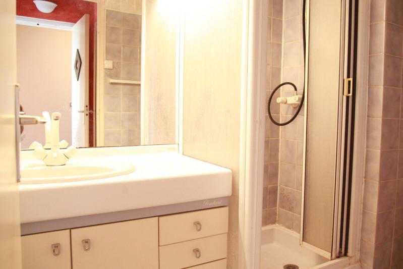 Revenda apartamento Clamart 379000€ - Fotografia 14