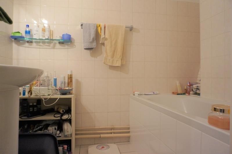 Sale apartment Le mans 93000€ - Picture 8
