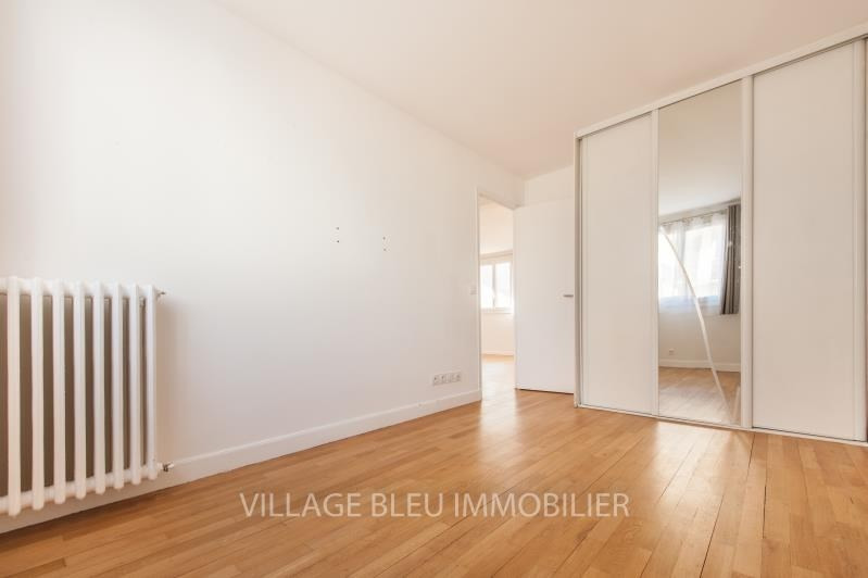 Vente appartement Bois colombes 438 500€ - Photo 9