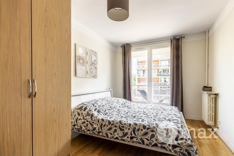 Vente appartement Levallois 640000€ - Photo 5