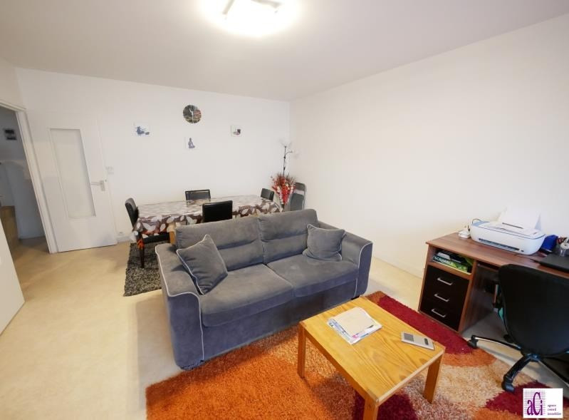 Sale apartment L hay les roses 194000€ - Picture 2