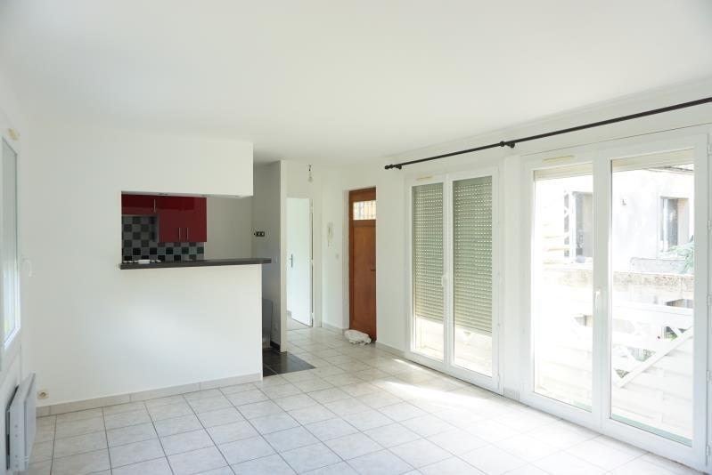 Vente appartement Noisy le grand 165000€ - Photo 3