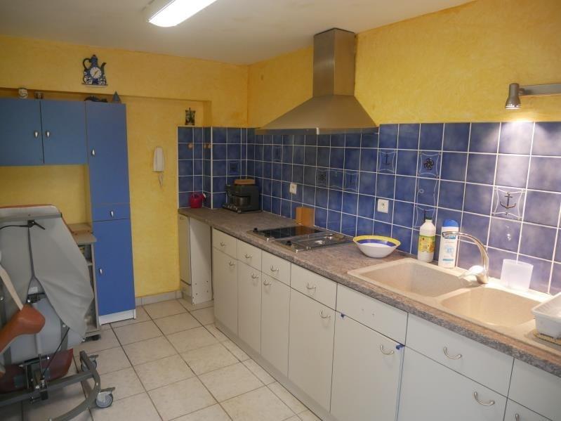 Sale house / villa Lignan sur orb 332000€ - Picture 6