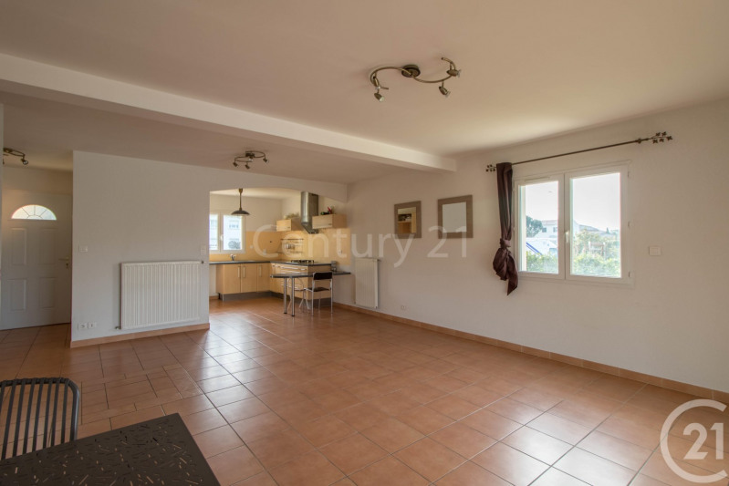 Vente maison / villa Plaisance du touch 442 000€ - Photo 2