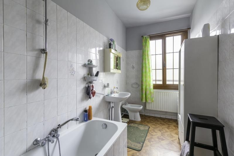 Vente maison / villa Villeneuve le roi 309000€ - Photo 7