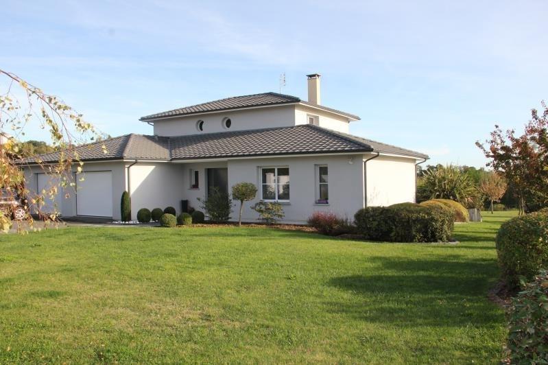 Deluxe sale house / villa St andre de cubzac 640000€ - Picture 3