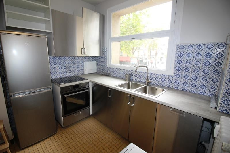 Location appartement Boulogne billancourt 2 500€ CC - Photo 4