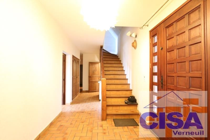 Vente maison / villa Verderonne 398 000€ - Photo 5