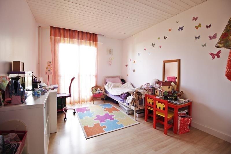 Vente appartement Chambourcy 374000€ - Photo 5