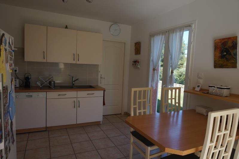 Revenda casa Estrablin 364000€ - Fotografia 5