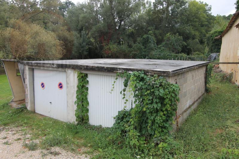 Sale house / villa Maurens 134000€ - Picture 6
