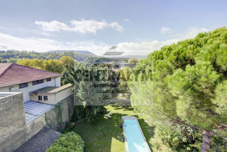 Vente de prestige maison / villa Fontaines-sur-saône 1195000€ - Photo 29
