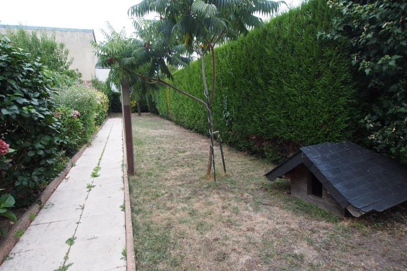 Vente maison / villa Le mans 169200€ - Photo 3
