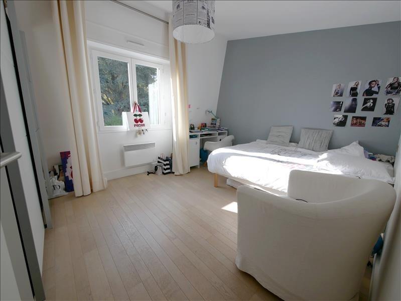 Verkauf von luxusobjekt haus Garches 1280000€ - Fotografie 8