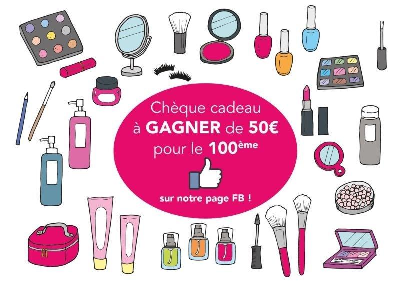 Verkauf haus Nanterre 594000€ - Fotografie 11