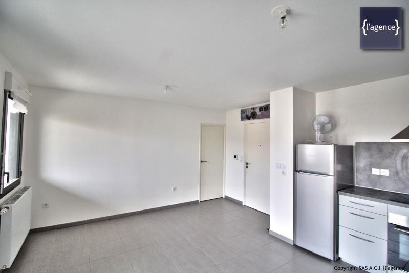 Vente appartement Chamalieres 149 900€ - Photo 2