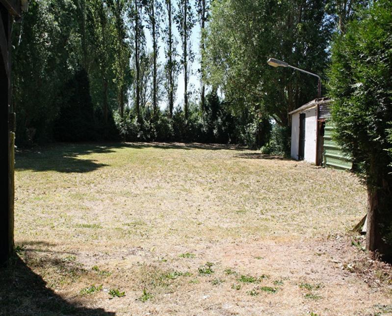 Vente de prestige maison / villa Aire sur la lys 484100€ - Photo 11