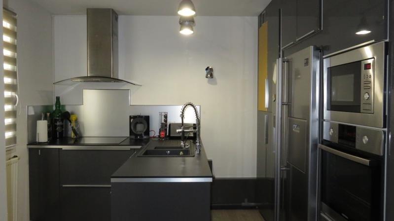 Sale apartment Joue les tours 158000€ - Picture 3