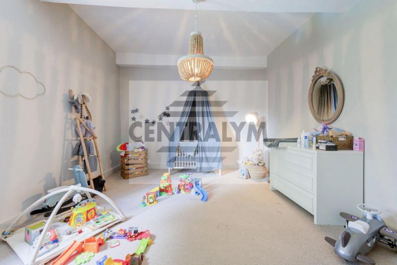 Vente de prestige maison / villa Fontaines-sur-saône 1195000€ - Photo 23