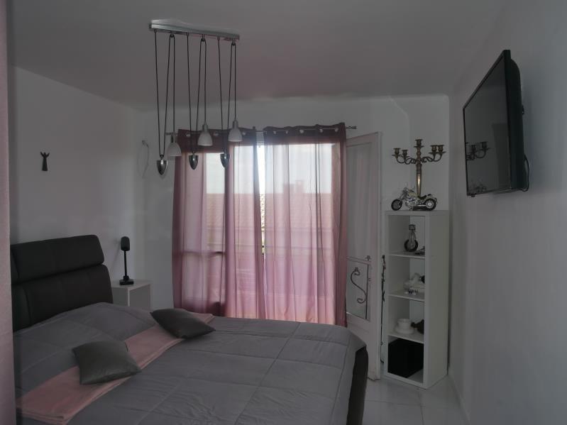 Venta  apartamento Beziers 139000€ - Fotografía 3