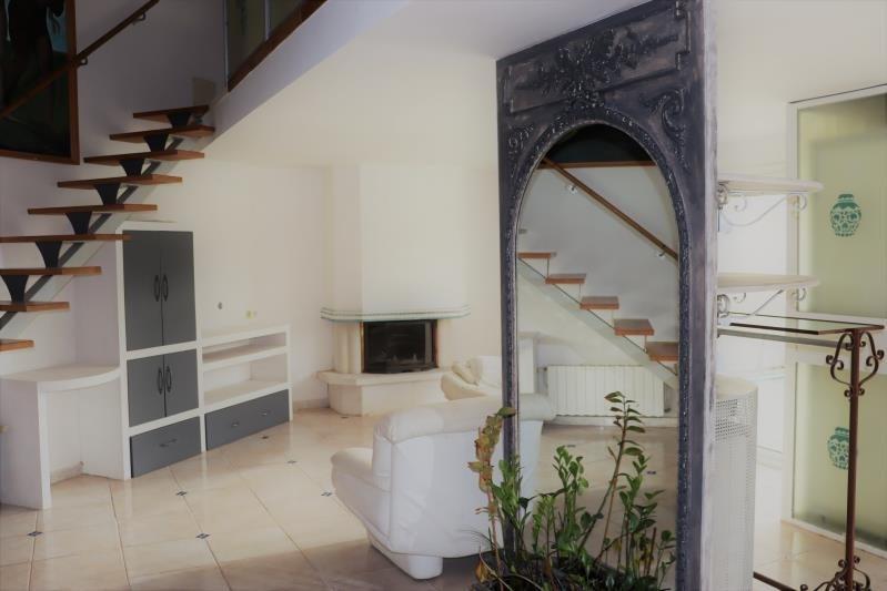 Sale house / villa Nimes 478000€ - Picture 2