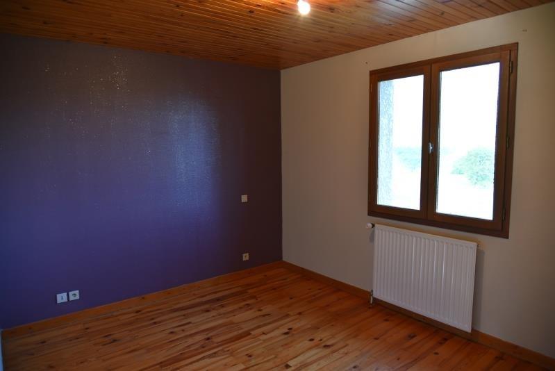 Vente maison / villa Montanges 345000€ - Photo 9