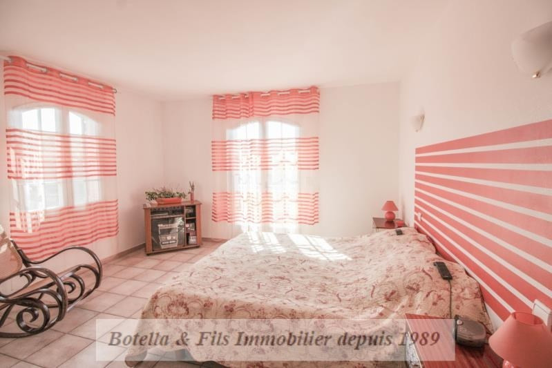 Investeringsproduct  huis Uzes 376000€ - Foto 13