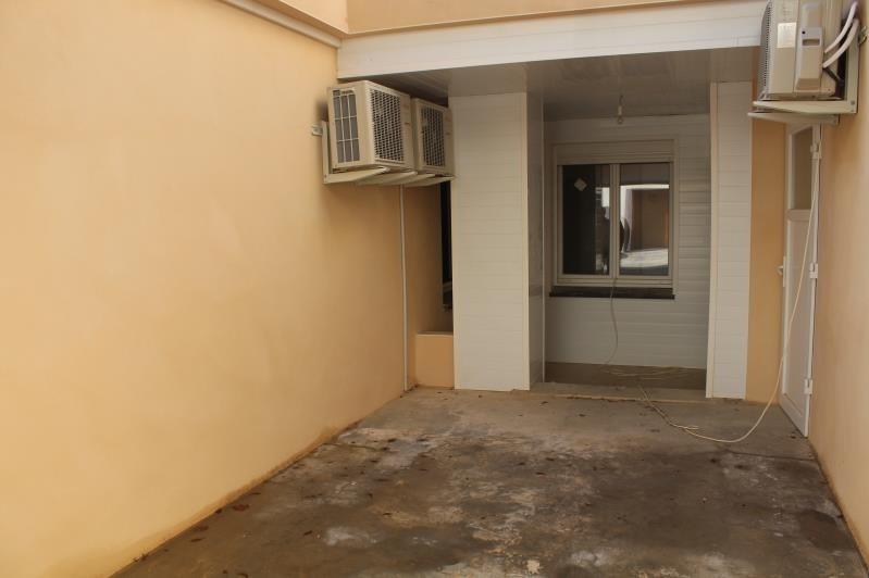 Vente appartement Beziers 142000€ - Photo 1