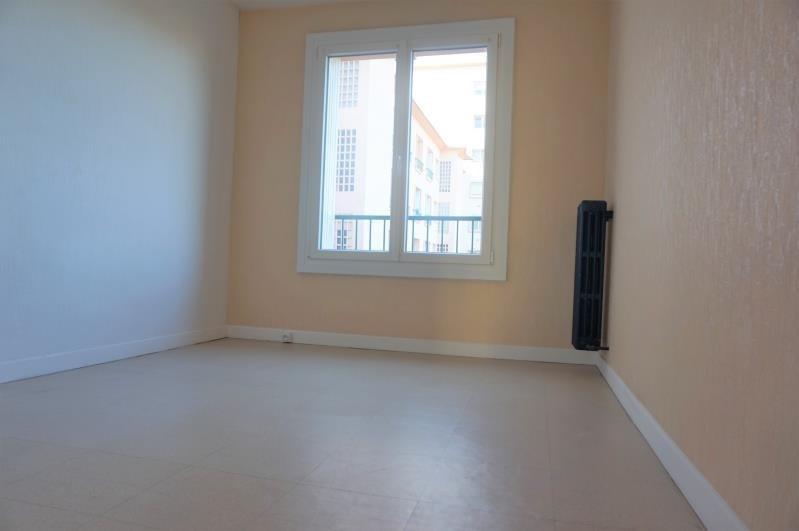 Vente appartement Le mans 81000€ - Photo 5