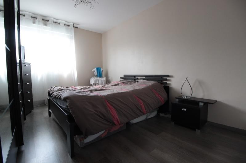 Sale apartment La roche sur foron 300000€ - Picture 5