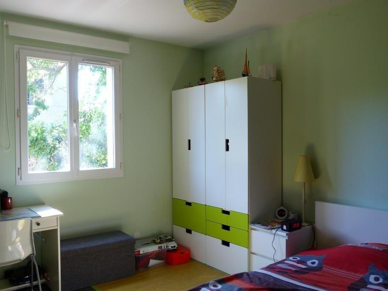 Verkoop  huis Sarrians 360000€ - Foto 8