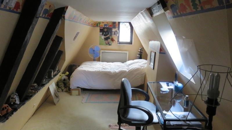 Vente appartement Tours 364175€ - Photo 5
