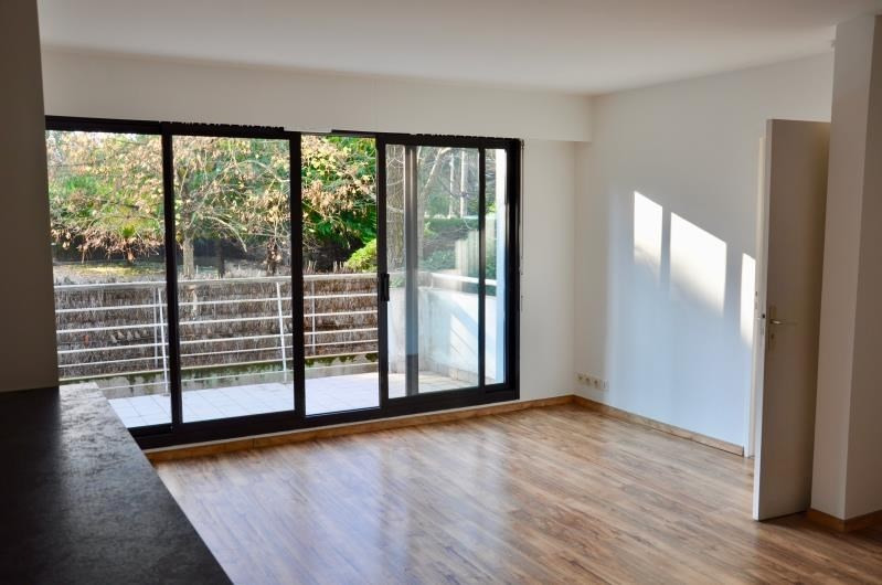 Vente appartement La baule 336 000€ - Photo 2