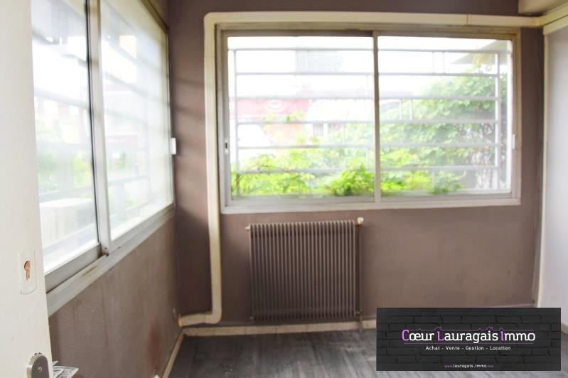 Vente local commercial Toulouse 199 500€ - Photo 3