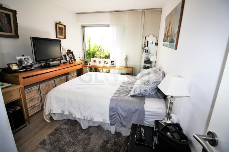 Sale apartment Bayonne 290 000€ - Picture 3