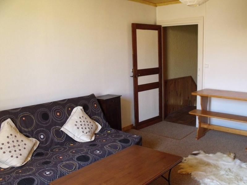 Vente maison / villa Villefranche-du-périgord 82500€ - Photo 9