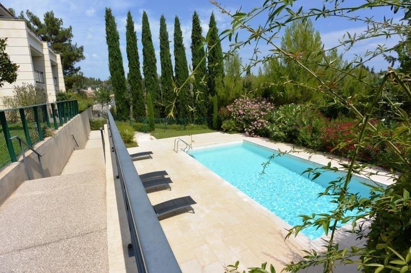 Location appartement Aix en provence 1280€ CC - Photo 9
