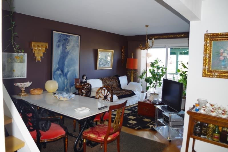 Sale apartment Hendaye 339200€ - Picture 1