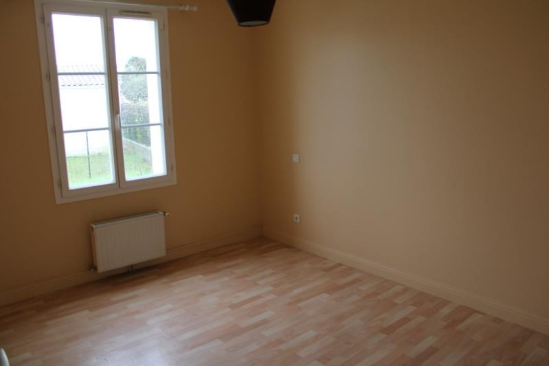 Vente maison / villa Niort 204 750€ - Photo 6